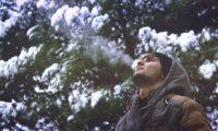 真冬に重宝するベンチコートのおすすめ7選