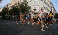 マラソン・長距離走の練習のコツとおすすめトレーニングメニュー10選