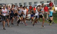 ウルトラマラソンに持参したい!おすすめ装備グッズ10選