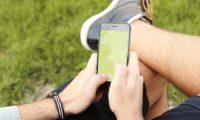iPhoneユーザーにおすすめのランニンググッズ10選