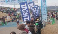 板橋Cityマラソン2018出走レポ~初マラソンにおすすめ~