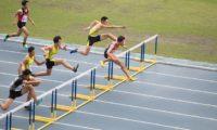 陸上競技におすすめのプロテイン10選【短距離・中長距離・投てき・跳躍まで全種目対応】