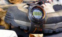 トレランにおすすめのGPS時計8選!気になるスペックも比較出来る!