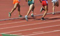 5000m選手におすすめの練習メニュー8選【高校生~社会人対応】