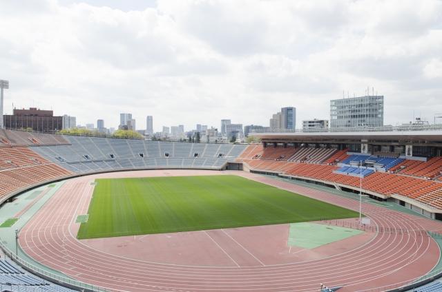 陸上1500mの中学・高校男女別の平均タイム - RUNNAL[ランナル]