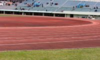 1500m走を速く走るための走り方の6つのコツ