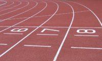 800m走を速く走るための走り方の5つのコツ