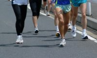 フルマラソン初心者が完走するための10個のコツ