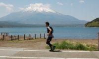 私がフルマラソンで2時間40分切りを達成した練習方法