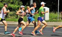 マラソン大会は種類がいっぱい!人気のマラソン種目・ランイベント10選