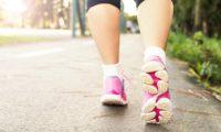 週2回・1日30分のランニングで効率よくダイエットするための7つのポイント
