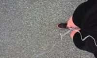 ランニング初心者の私が1カ月走ってみて感じた心と体の変化