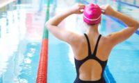スポーツジム用フィットネス水着のおすすめ20選【メンズ・レディース】