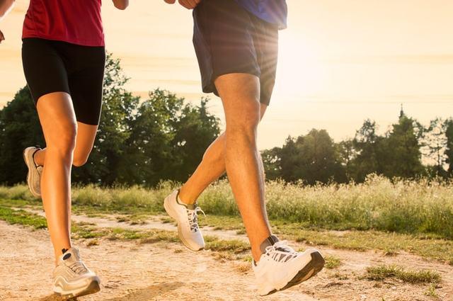 ランニング 効果 毎日 ランニングは毎日走る?ランニングの頻度や回数のおすすめを紹介!!