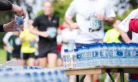 マラソン時の塩分補給におすすめの塩飴・タブレット5選