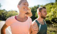 体力作りのための初心者のランニングの始め方~3カ月で基礎体力を付ける方法~