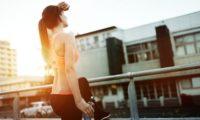 ランニング中の汗対策におすすめの5つの方法