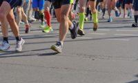 10kmマラソンで50分を切るための練習の5つのポイント