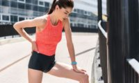 毎日のランニングは初心者には逆効果になる5つの理由