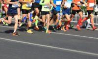 3kmマラソンの平均タイムと初心者の目安となるタイム