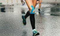 ランニング用膝サポーターの効果とおすすめ9選