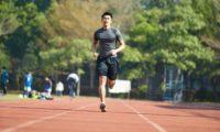 インターバル走で得られる4つの効果と正しい練習方法