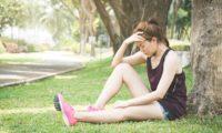 ランニングしても痩せない人にありがちな5つの原因