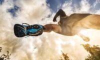 マラソン初心者におすすめのシューズ10選【5キロ・10キロ・ハーフ・フル対応】