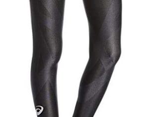 MMSの膝サポート