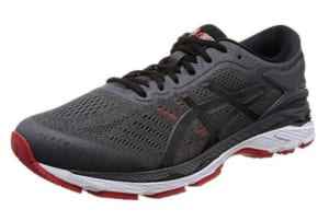 GEL-KAYANO 24