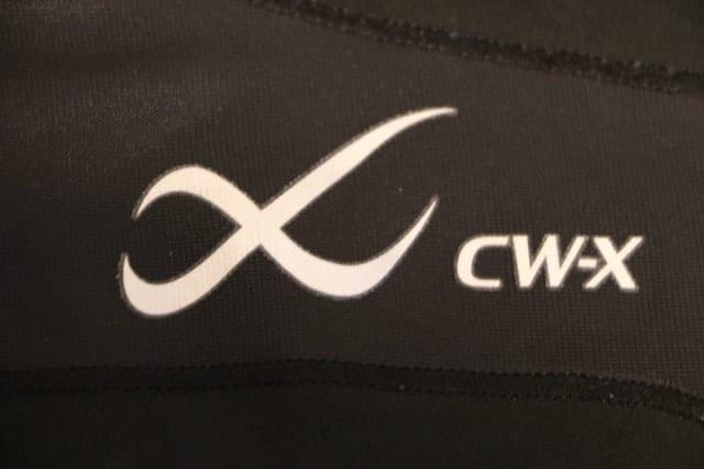 ワコールCW-X