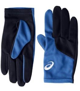陸上競技用手袋