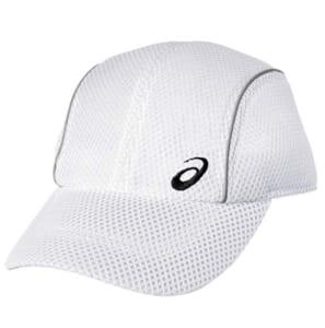 陸上競技用帽子