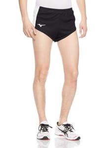ミズノの競技用パンツ(メンズ)
