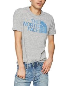 ザ・ノース・フェイスの半袖シャツ(メンズ)