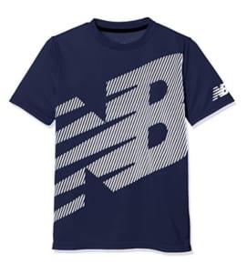 ジュニアランニングシャツ②