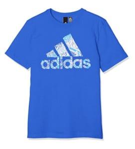 ジュニアランニングシャツ③