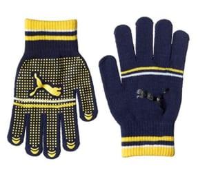 ジュニアランニング手袋