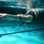 水泳の効果