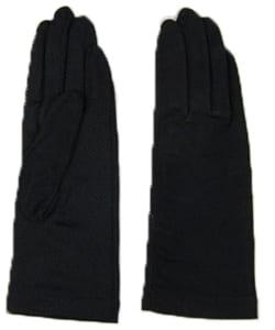ウォーキングにオススメの手袋