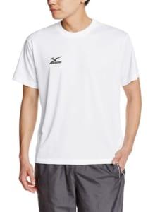 メンズスポーツTシャツ⑤