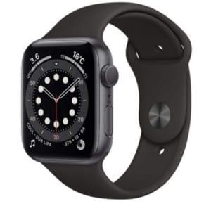Appleのスマートウォッチ